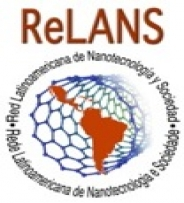 http://www.cns.ucsb.edu/sites/www.cns.ucsb.edu/files/cns_images/ReLANS%20logo.jpg